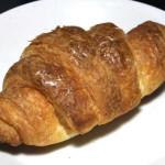 バター香るクロワッサン【ファミリーマート】
