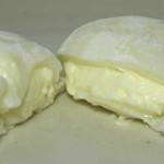 北海道産チーズを使ったレアチーズ大福【セブンイレブン】