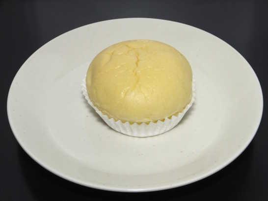 コンビニパンだ_こだわりの贅沢 たっぷりとろけるクリームパン【サークルKサンクス】Prime ONE_中身00