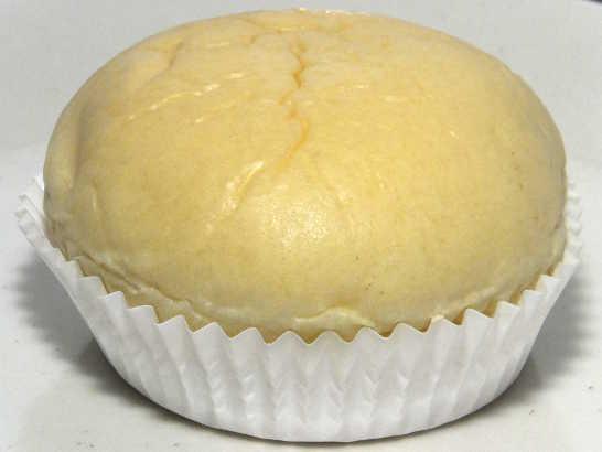 コンビニパンだ_こだわりの贅沢 たっぷりとろけるクリームパン【サークルKサンクス】Prime ONE_中身01