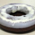 ホワイトチョコドーナツ【ファミリーマート】