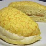 ふんわりメープルのパン【セブンイレブン】