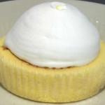 プレミアムロールケーキアイス【ローソン】