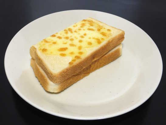 コンビニパンだ_とろーりチーズのクロックムッシュ【ローソン】_中身00