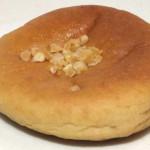 ブランのカスタードクリームパン【ローソン】
