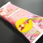 コールドストーン チーズケーキファンタジー【セブンイレブン】