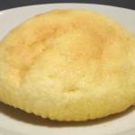 バター広がるメロンパン【ローソン】