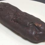 チョコエクレア【ファミリーマート】